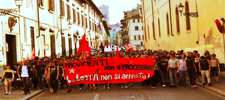 Partito comunista dei lavoratori sezione di empoli piena liberta 39 per i compagni colpiti dalla - Tavole massoniche per compagni ...