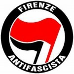 antifaschistische_aktion_florenz1