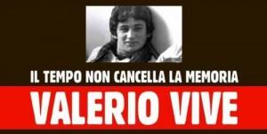 valerio_verbano