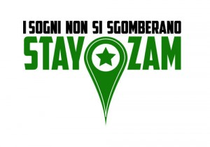 stey-zam-verde_bianco-01