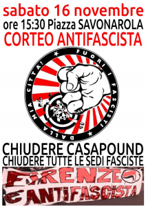 manifesto-corteo16DEF(HD)